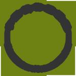 CUBG-logo-01
