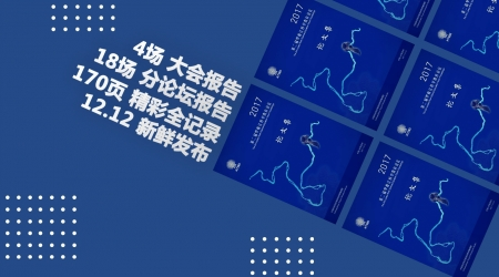 网站banner-2017年罗梭江论坛文集