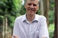 Richard Corlett